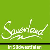 Sauerland – Blog